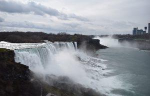 image-niagara-falls-6