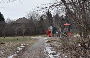 image-park-playground-5