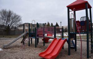 image-park-playground-8
