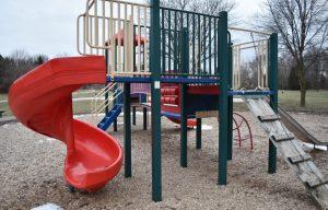 image-park-playground-9