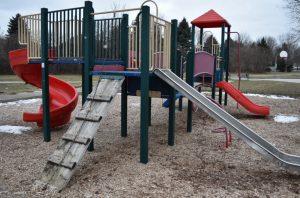 image-park-playground-10