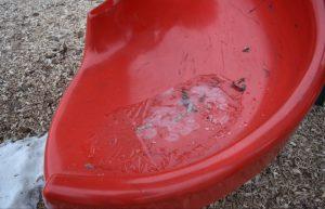 image-park-playground-14