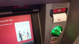 image-bank-ATM-6