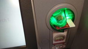 image-bank-ATM-10