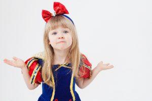 image-kindergarten-ontario-11