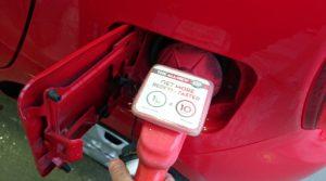 image-canada-gasstation-3