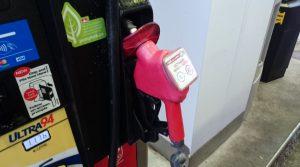 image-canada-gasstation-2