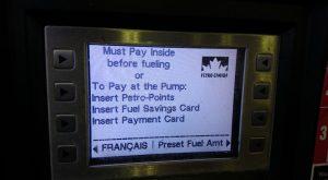 image-canada-gasstation-13