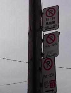 image-montreal-traffic-5
