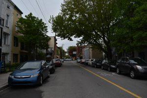image-montreal-traffic-3