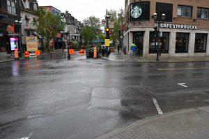 image-montreal-traffic-1