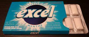 image-excel-gum-3