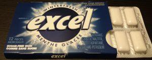 image-excel-gum-5