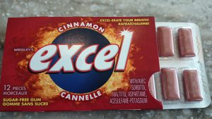 image-excel-gum-10