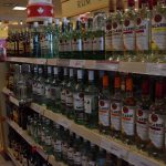 image-canada-alcohol-4