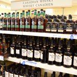 image-canada-alcohol-11