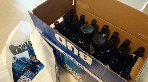 image-canada-alcohol-17