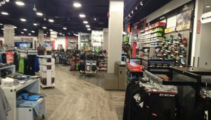 image-canadian-chainstore-10