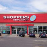 image-canadian-chainstore-15