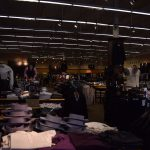 image-canadian-chainstore-32