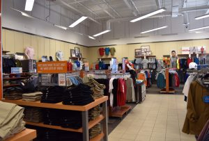 image-canadian-chainstore-33