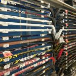 image-canadian-chainstore-36