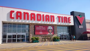 image-canadian-chainstore-39