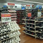 image-canadian-chainstore-54