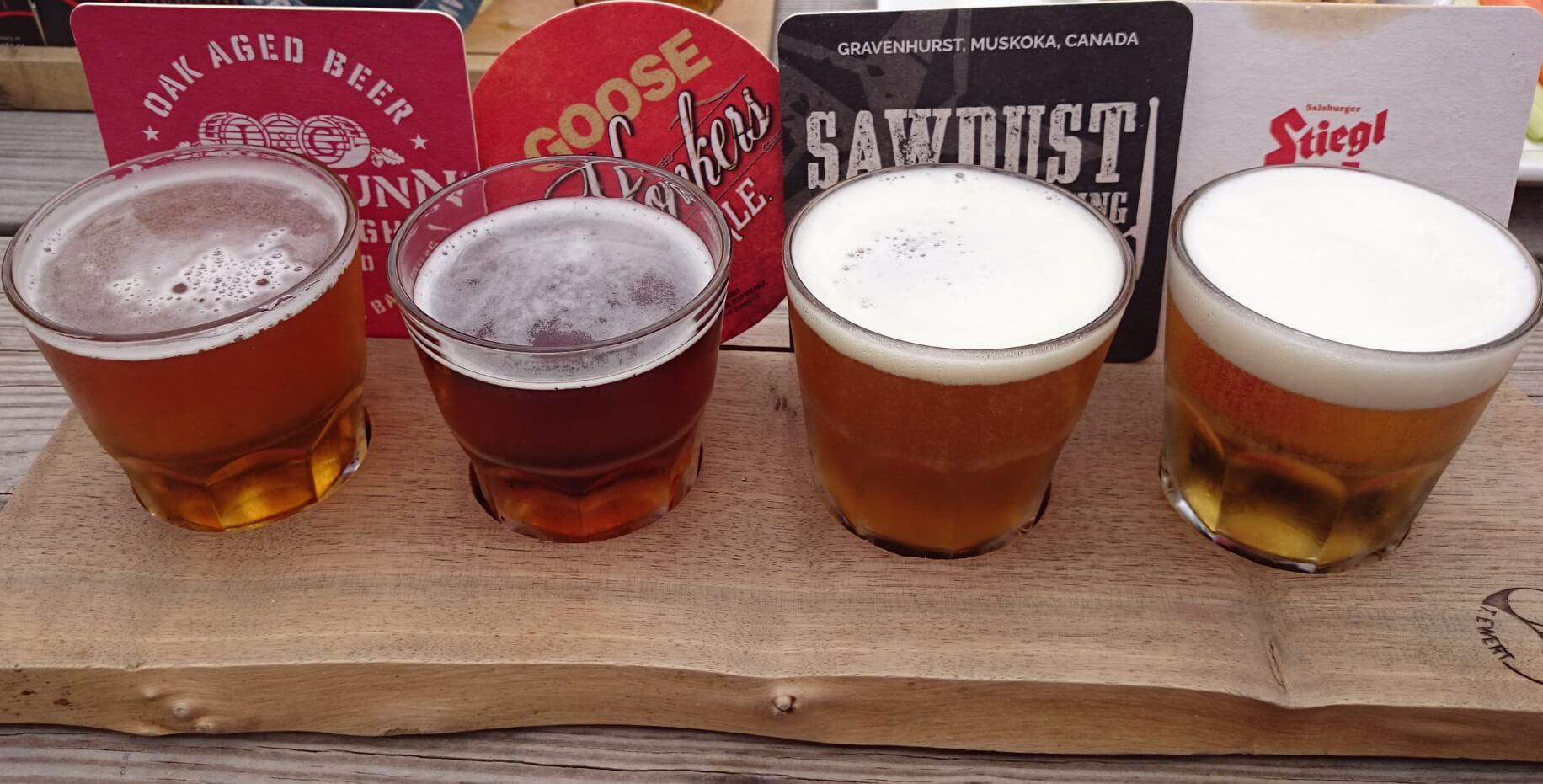 image-canada-beertown-5