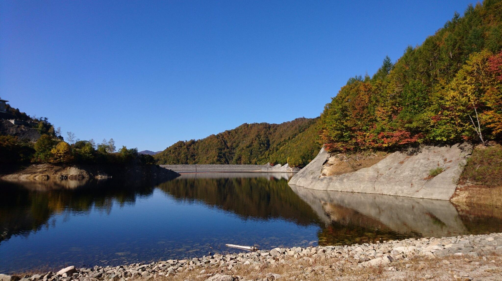 image-naramata-camp-106
