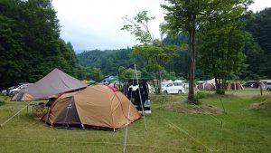image-naramata-camp-6