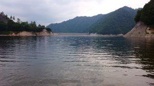 image-naramata-camp-1
