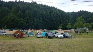 image-naramata-camp-4