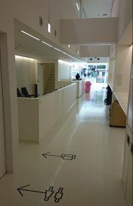 image-capsulehotel-japan-4