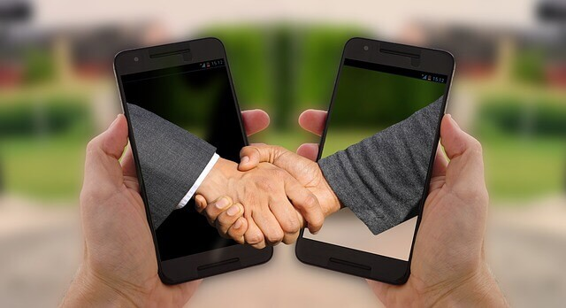 image-upgrade-smartphon-1