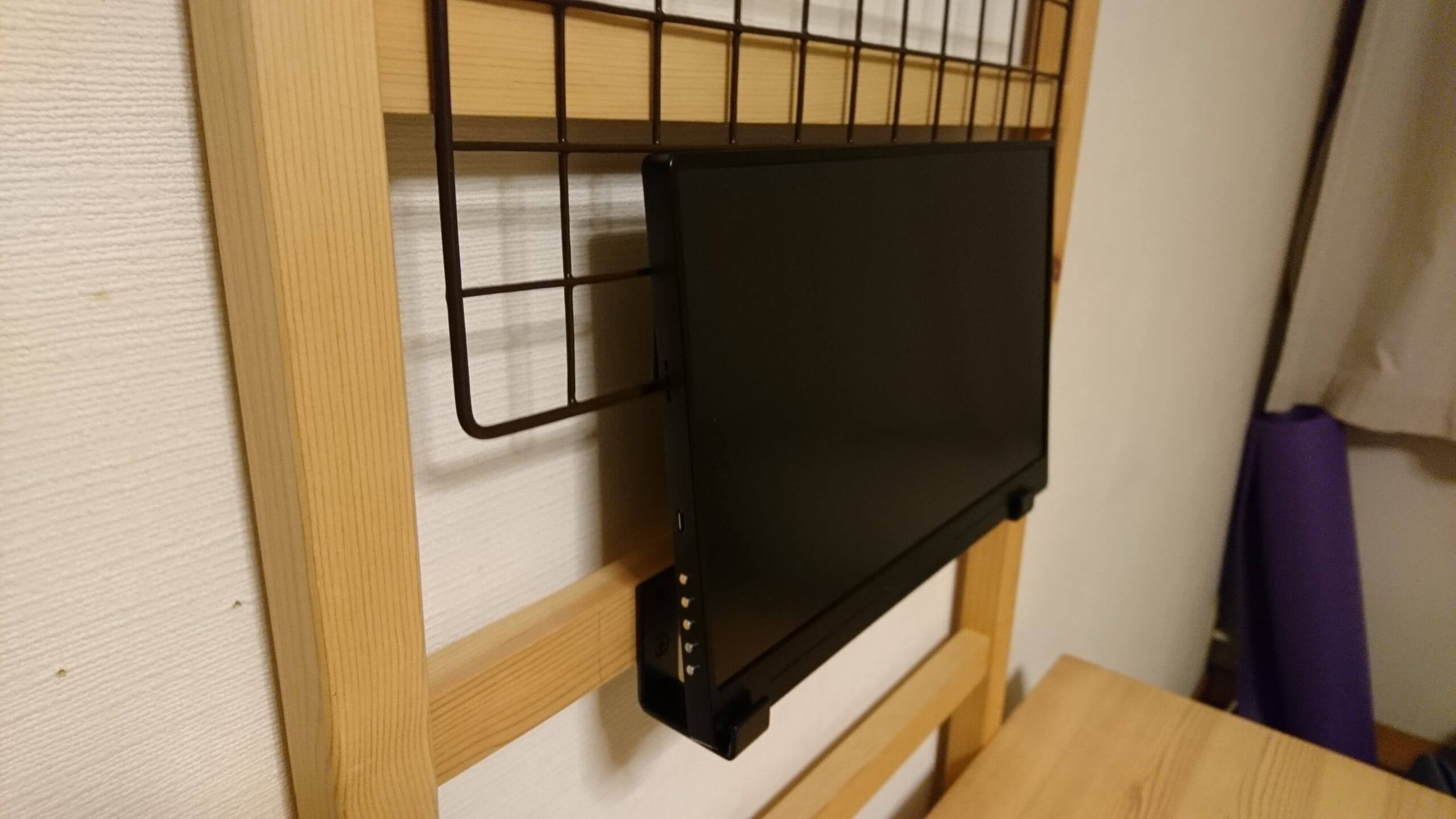 image-mobile-display-08